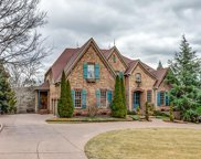 151 Governors Way, Brentwood image