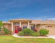 2247 Otter Creek Lane, Sarasota image