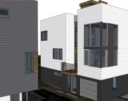 926 NW 51st St, Seattle image
