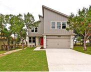 17203 Panorama Dr, Dripping Springs image