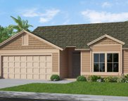 126 Grand Reserve Dr, Bunnell image