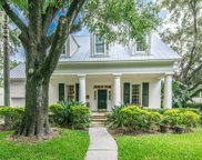 910 S Lakeview Road, Tampa image