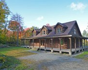 936 Richard Woolcutt Road, Wolcott image