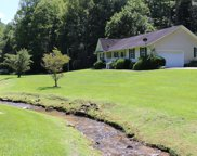 2153 Grape Creek Road, Murphy image