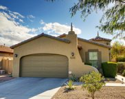 9245 S 185th Avenue, Goodyear image