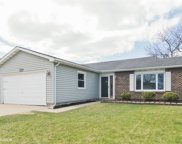520 Heather Lane, Carol Stream image