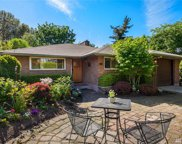 2575 W Montlake Place E, Seattle image
