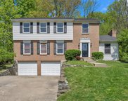 7572 Hidden Trace Drive, West Chester image