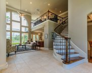 13722 MARSH HARBOR DR North, Jacksonville image
