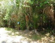 27 Dogwood Ridge, Bald Head Island image