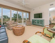 13928 River Rd Unit #202, Perdido Key image