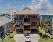 917 Carolina Beach Avenue N Unit #200, Carolina Beach image