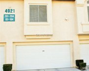 4921 BLACK BEAR Road, Las Vegas image