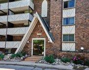 1366 Garfield Street Unit 601, Denver image