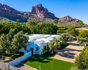 6001 N 56th Street, Paradise Valley image