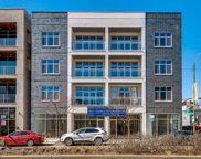 1601 West Pearson Street Unit 2S, Chicago image