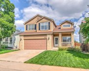 3639 Primrose Lane, Castle Rock image
