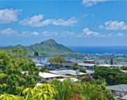 3039 Alencastre Place, Honolulu image