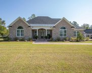 91 Kingston Oaks Dr., Conway image