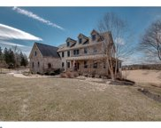 23 Red Hill Road, Tinicum image