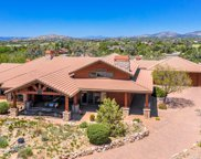 5700 W Three Forks Road, Prescott image