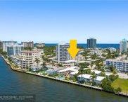 569 Bayshore Dr Unit 1, Fort Lauderdale image