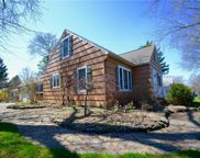 3 Tammy Drive, Penfield image