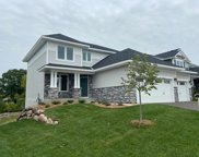 6473 Alvina Court W, Inver Grove Heights image