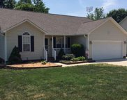 2120  Brantley Creek Drive, Kannapolis image