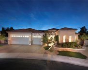 2473 ATCHLEY Drive, Henderson image