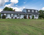 2422 Big Springs Rd, Maryville image