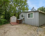 752 Glen Canyon Rd, Santa Cruz image
