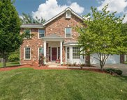 13006 Vinson  Court, Maryland Heights image