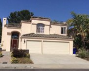 2124 Opal Ridge, Vista image