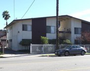 522 San Pascual Ave, Highland Park image