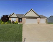 298 Blue Willow, Cape Girardeau image