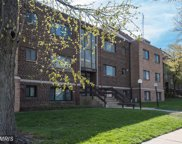 11503 AMHERST AVENUE Unit #16, Silver Spring image