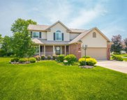 1054 WHITE TRAIL, Wixom image