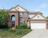 11896 Ledgestone  Circle, Fishers image