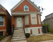 5229 South Hermitage Avenue, Chicago image