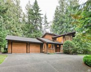 11 High Cliff Lane, Bellingham image