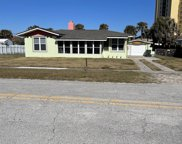 385 Woodland Avenue, Daytona Beach image