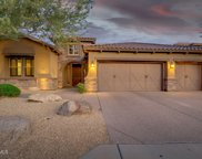 23011 N 38th Way, Phoenix image