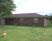 609 Meadows  Drive, Mooresville image