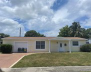 4441 Nw 23rd Ct, Lauderhill image