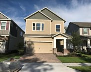594 Windy Pine Way, Oviedo image