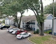 2301 E Sligh Avenue Unit 39, Tampa image