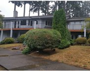 2010 SE 99TH  CT, Vancouver image