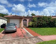 1381 Normandy Dr, Miami Beach image