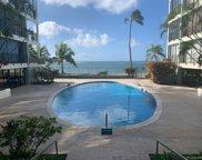 4999 Kahala Avenue Unit 129, Honolulu image